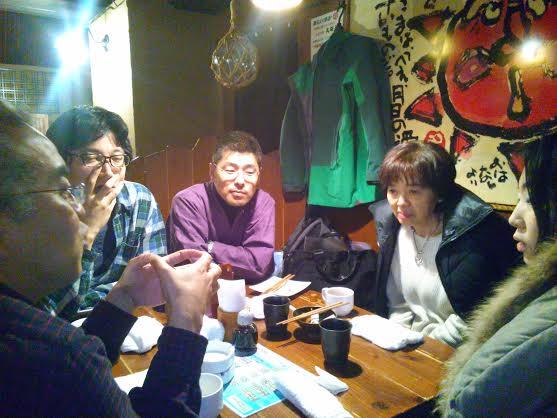 2015.2.14-懇親会1
