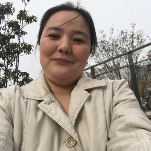 2016.3小野弘美