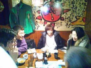 2015.2.14-懇親会2